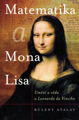 Matematika a Mona Lisa