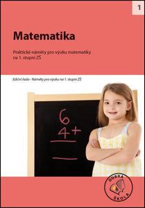 Obrázok Matematika na 1. stupni ZŠ (1)