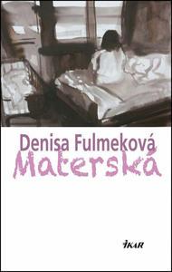 Obrázok Materská