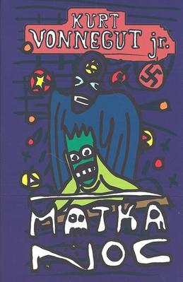 Obrázok Matka noc