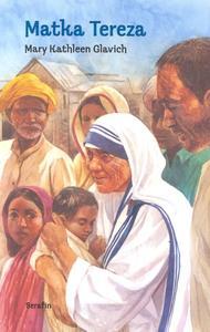 Obrázok Matka Tereza