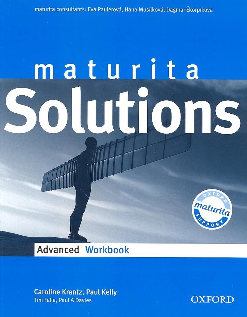 Advanced grammar book text sleviste maturita solutions advanced workbook fandeluxe Image collections