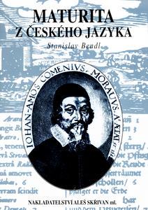Obrázok Maturita z českého jazyka