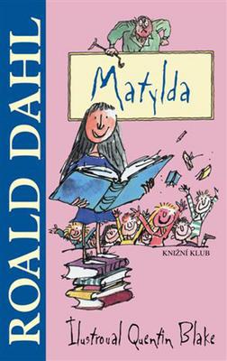 Obrázok Matylda