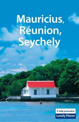Obrázok Mauricius, Réunion, Seychely