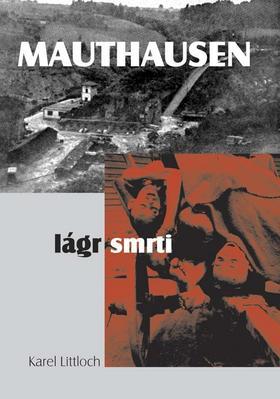 Obrázok Mauthausen lágr smrti