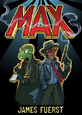 Obrázok Max