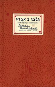 Obrázok Max a Saša