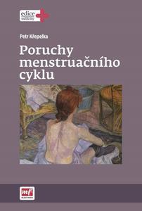 Obrázok Poruchy menstruačního cyklu