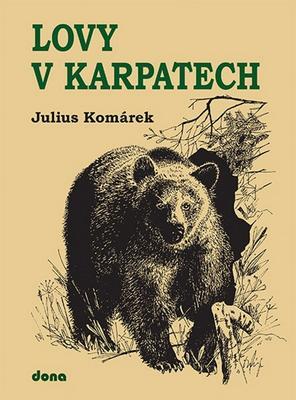 Obrázok Lovy v Karpatech