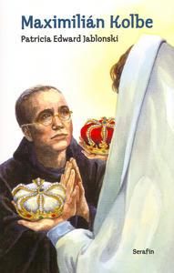 Obrázok Maximilián Kolbe