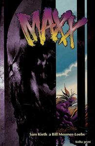 Obrázok Maxx