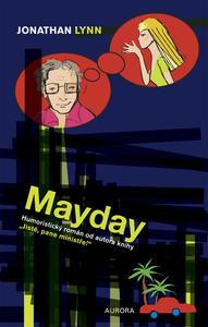 Obrázok Mayday