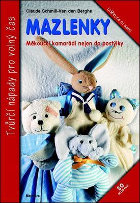 Obrázok Mazlenky