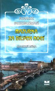 Obrázok Mazurka za bílých nocí