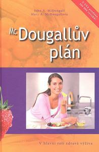 Obrázok McDougallův plán