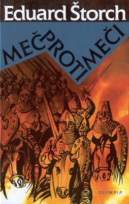 Obrázok Meč proti meči