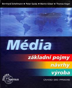 Obrázok Média