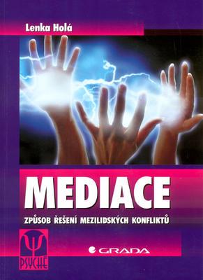 Obrázok Mediace