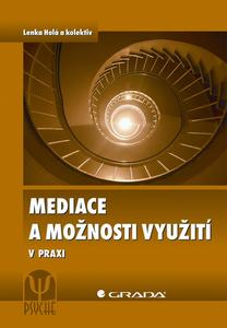 Obrázok Mediace a možnosti využití
