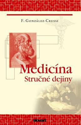Obrázok Medicína
