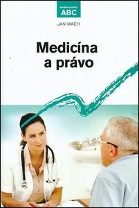 Obrázok Medicína a právo