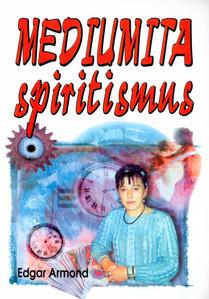 Obrázok Mediumita