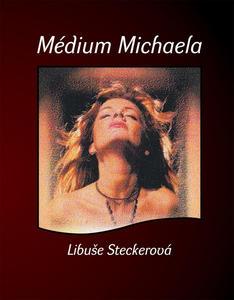 Obrázok Médium Michaela