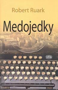 Obrázok Medojedky