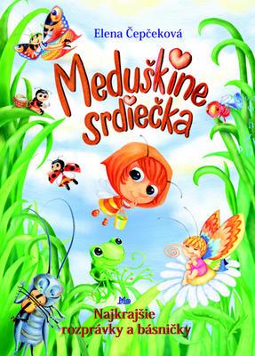 Obrázok Meduškine srdiečka
