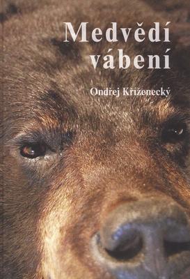 Obrázok Medvědí vábení