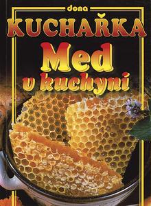 Obrázok Med v kuchyni