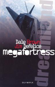 Obrázok Megafortress Dreamland