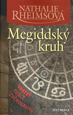 Obrázok Megiddský kruh