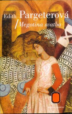 Obrázok Megotina svatba