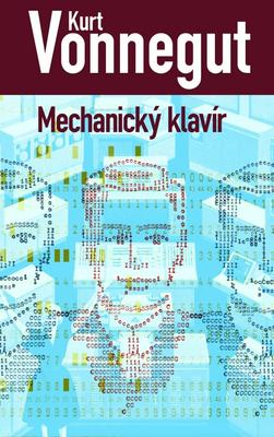 Mechanický klavír