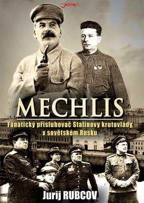 Obrázok Mechlis