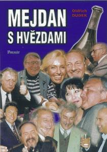 Obrázok Mejdan s hvězdami