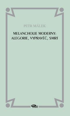 Obrázok Melancholie moderny