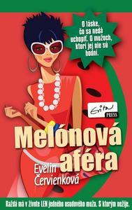 Picture of Melónová aféra