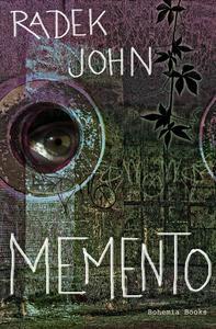 Obrázok Memento