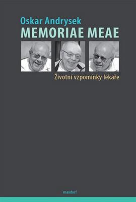 Obrázok Memoriae Meae