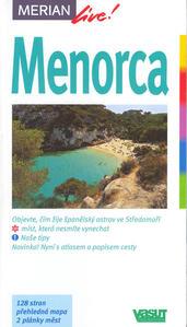 Obrázok Menorca