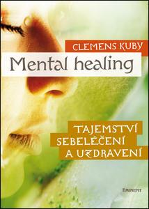 Obrázok Mental Healing