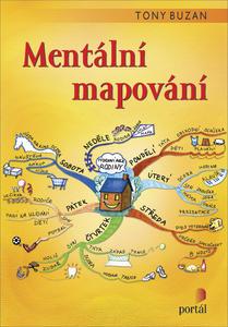Obrázok Mentální mapování