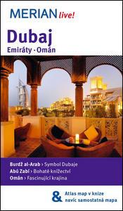 Obrázok Merian Dubaj, Emiráty, Omán