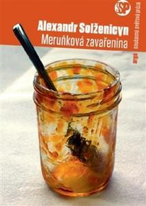 Obrázok Meruňková zavařenina