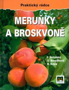 Obrázok Meruňky a broskvoně