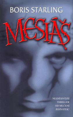 Obrázok Mesiáš