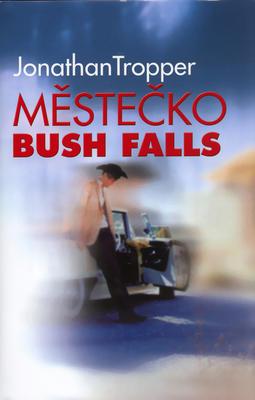 Obrázok Městečko Bush Falls